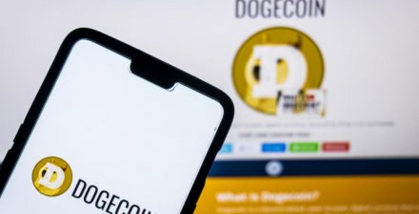 Here's Why Dogecoin Just Dropped – TheTradersWire